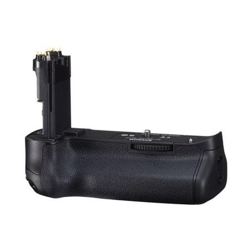 Canon BG-E11 Battery Grip for the EOS 5D Series
