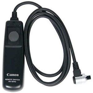 Canon Remote Switch 80N3