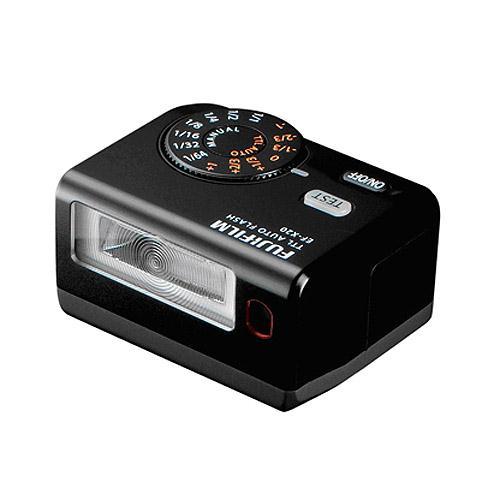 Fujifilm EF-X20 Flashgun for X-Pro1
