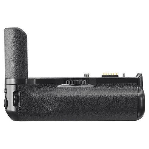 Fujifilm VPB-XT2 Vertical Power Booster Grip for the X-T2
