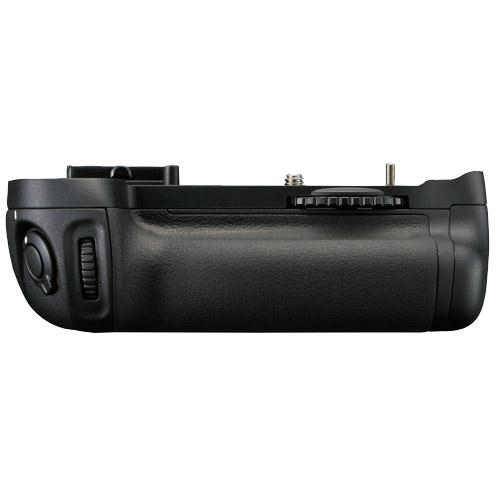 Nikon Battery Grip MB-D14 for Nikon D600/D610