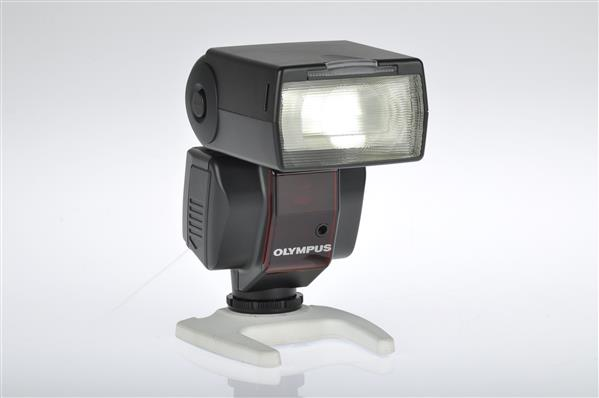 Olympus FL-36R Flashgun