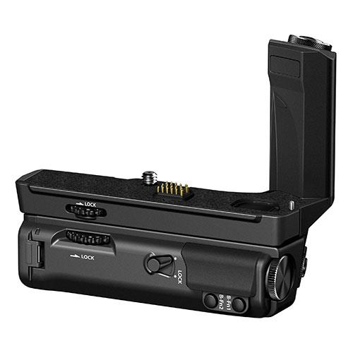 Olympus HLD-8 Power Battery Holder for the OM-D E-M5 Mark II