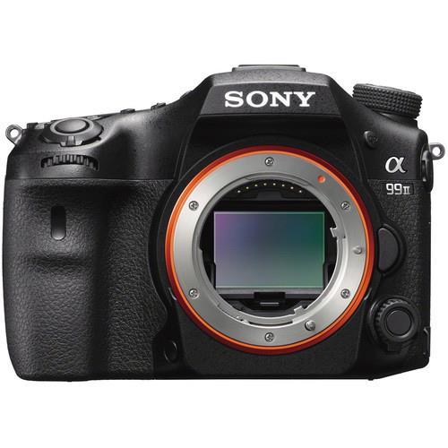 Sony a99 II Digital SLR Body