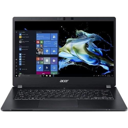 Acer TravelMate P614 i5 10210U 256GB SSD 14-inch Laptop