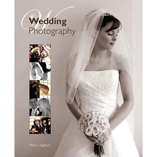 Ammonite Wedding Photography Book