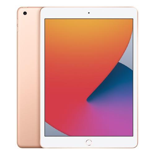 Apple 10.2 Inch iPad (2020) 32GB Wifi - Rose Gold