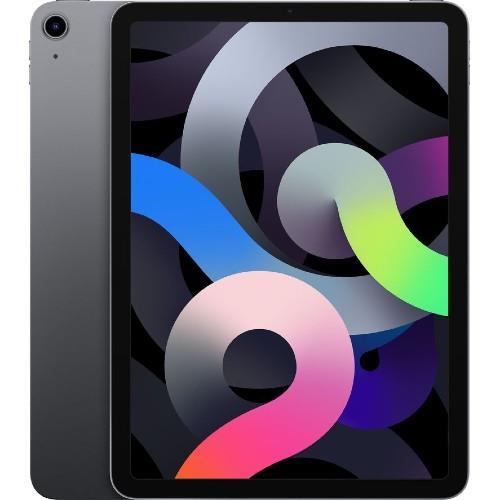 Apple 10.9 inch Ipad Air (2020) 64GB Wifi - Space Grey