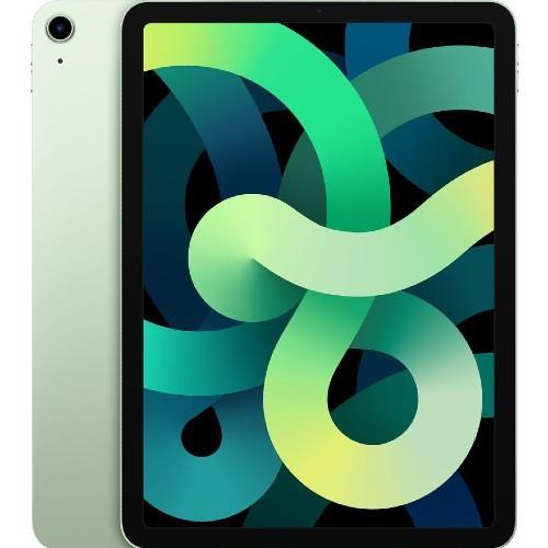Apple 10.9 inch Ipad Air (2020) 256GB Wifi – Green