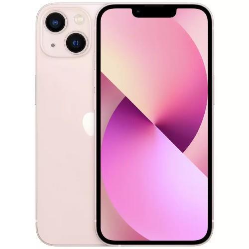 Apple iPhone 13 - 128GB Pink