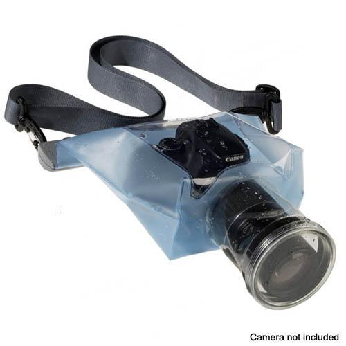 Aquapac 455 Underwater Case for Digital SLR