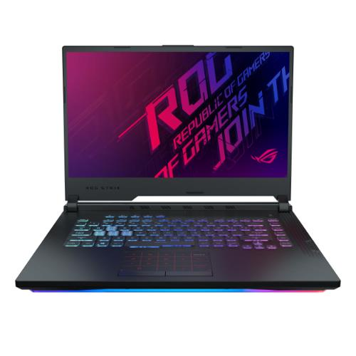 "Asus ROG Strix HERO III G531GV ES037T 15.6"" Notebook"