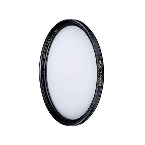 B+W XS Pro UV (Haze) Filter 49mm