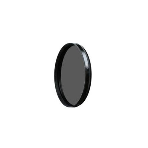 B+W F-Pro S03 Circular Polarising Filter 52mm