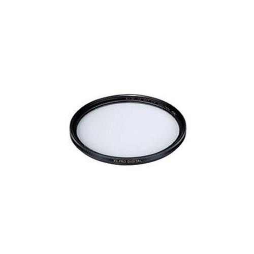 B+W XS PRO 010 UV (Haze) Filter 58mm