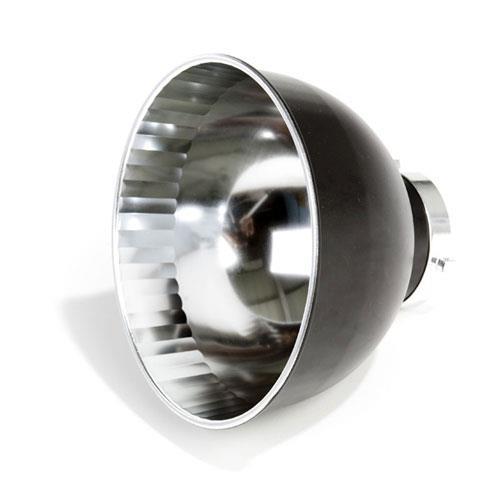 Bowens 50 Degree Keylite Reflector