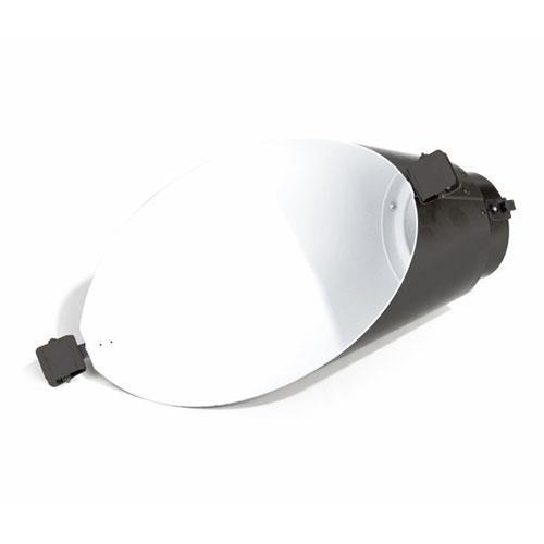 Bowens Backlite Reflector