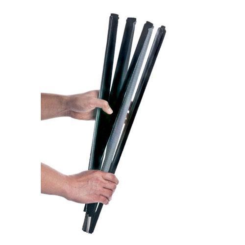 Bowens Stretch Frame for Lumiair 100