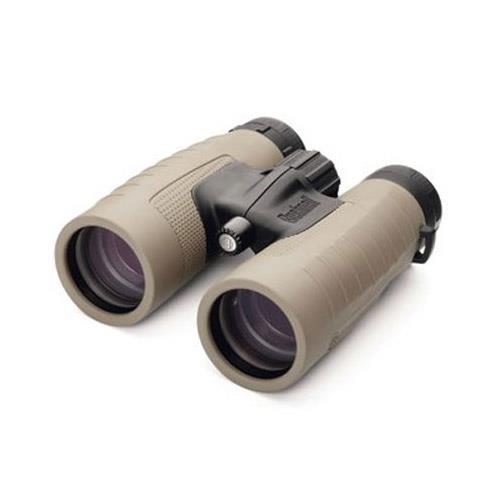 Bushnell 10x42 NatureView Binoculars