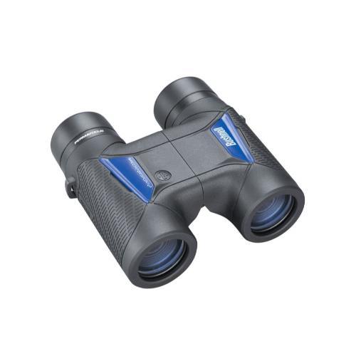 Bushnell 8x32 Spectator Sport Black Roof Binoculars