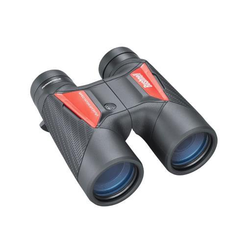 Bushnell 10x40 Spectator Sport Black Roof Binoculars