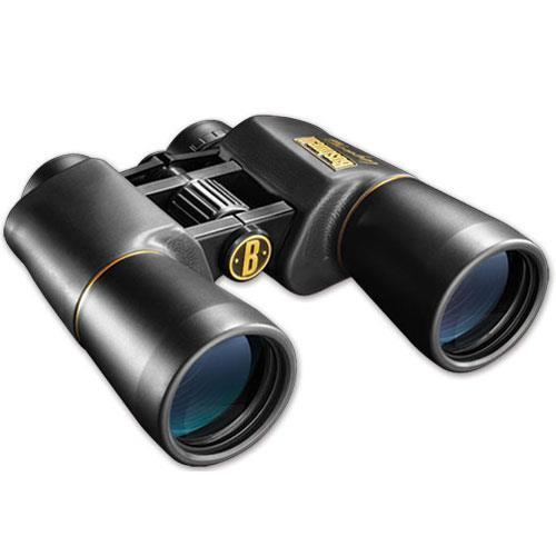 Bushnell 10 x 50mm Binocular