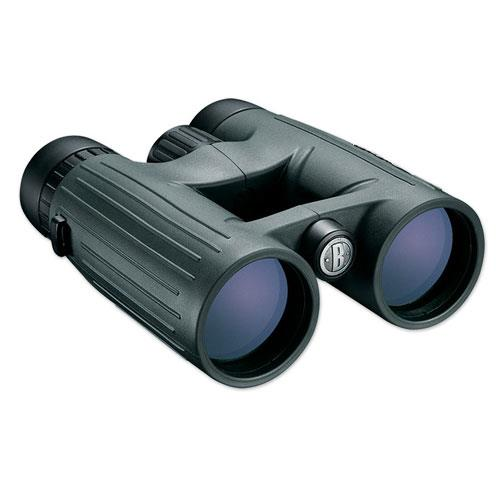 Bushnell 8x42 Excursion HD Binoculars