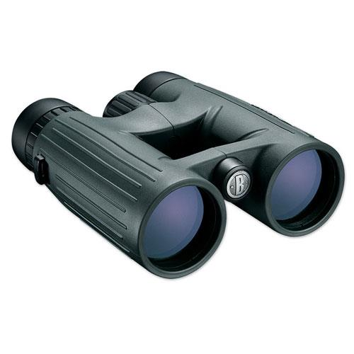 Bushnell 10x42 Excursion HD Binoculars