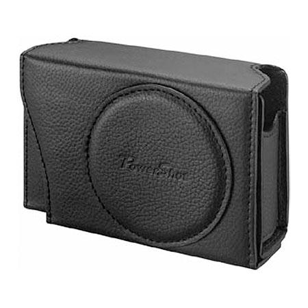 Canon DCC-1450 Soft Case for PowerShot S95 and S100