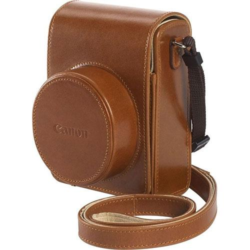 Canon DCC-1820 Case for Powershot G1 X Mk II