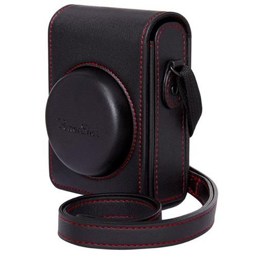 Canon DCC-1880 Case For G7 X Mark II