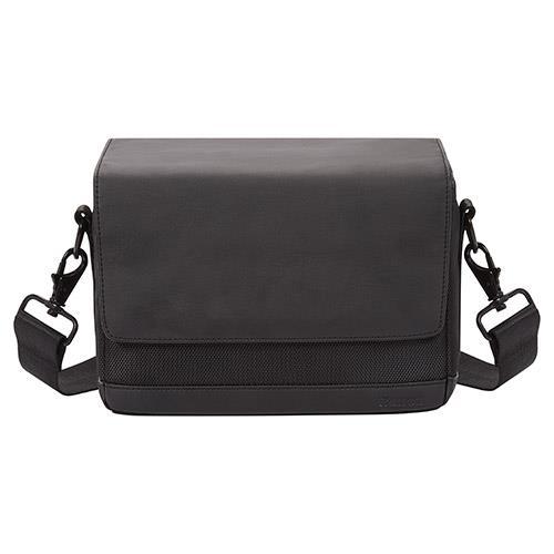 Canon SB100 Shoulder Bag
