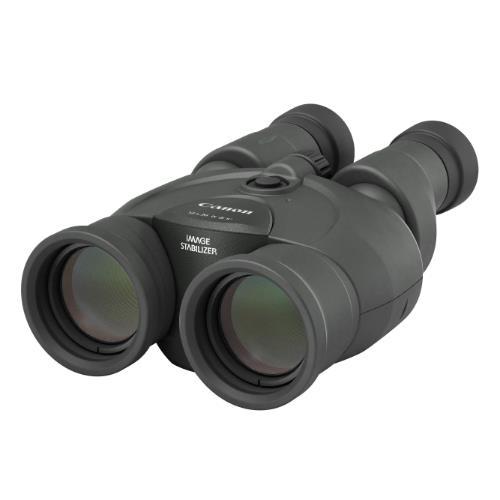 Canon 12x36 IS III Binoculars