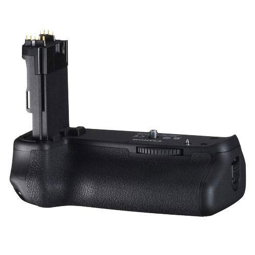Canon Battery Grip BG-E13 for Canon EOS 6D