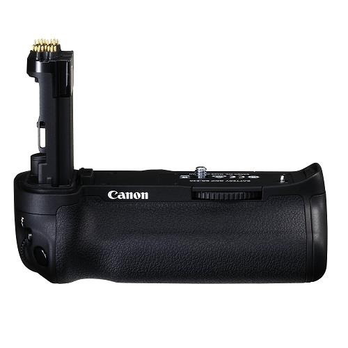 Canon BG-E20 Battery Grip for Canon EOS 5D Mark IV