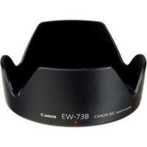 Canon Lens Hood EW-73B (For EF 17-85mm)