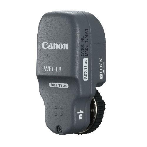 Canon WFT-E8B WiFi Transmitter
