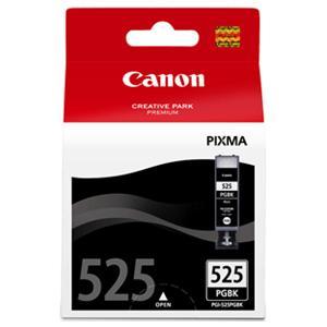 Canon PGI-525 Black Pigment Ink Cartridge