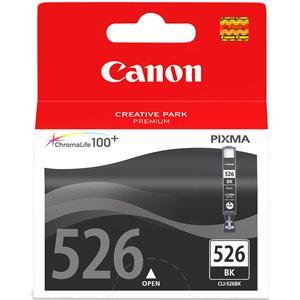 Canon PGI-526 Black Ink Cartridge