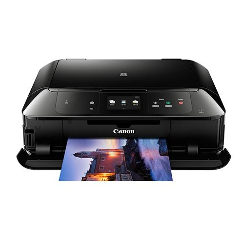 Canon Pixma MG7750 Printer