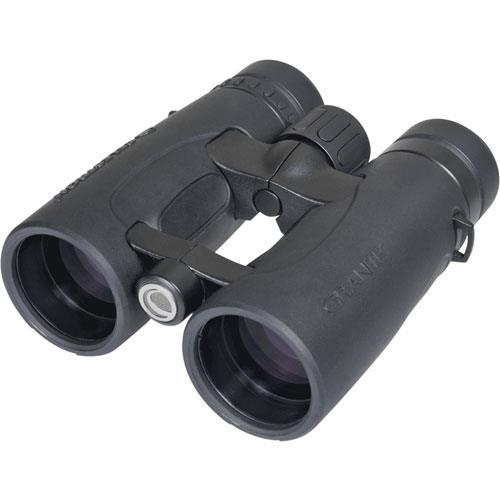 Celestron Granite ED 8x42 Binocular