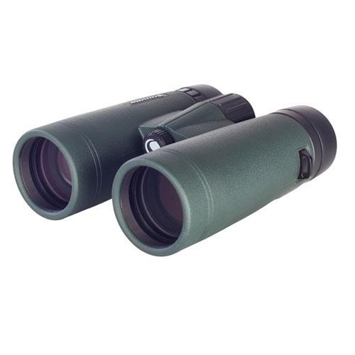Celestron Trailseeker 10x42 Binoculars