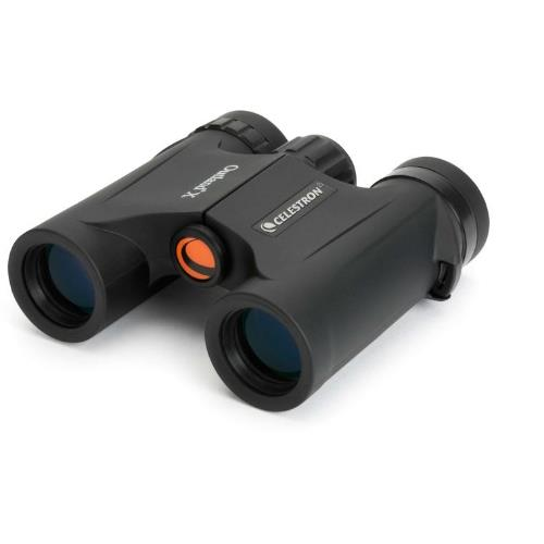 Celestron Outland X 10x25 Binocular
