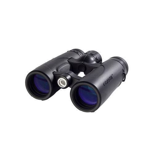 Celestron Granite ED 7x33 Binocular