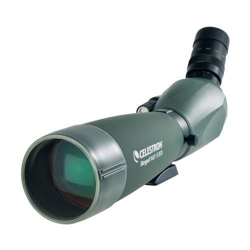 Celestron Regal M2 80ED Spotting Scope