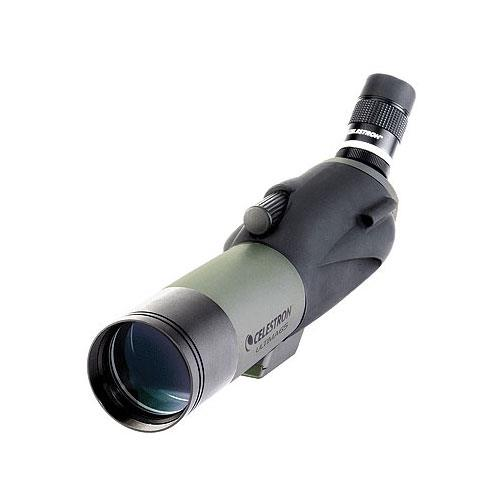 Celestron Ultima 65 Angled Spotting Scope