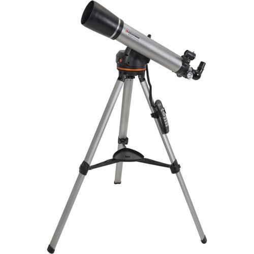 Celestron 90 LCM Computerized Telescope