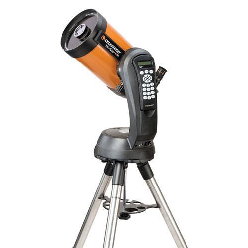 Celestron Telescopes Binoculars and Scopes - Jessops