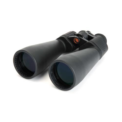 Celestron SkyMaster 25X70 Binoculars