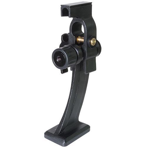 Celestron RSR Binocular Tripod Adapter
